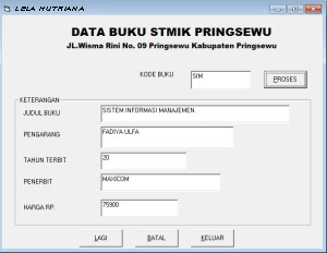 -data-bkSIM-stmik-pringsewu LELE